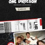 Take Me Home – Yearbook (Limited Edition)