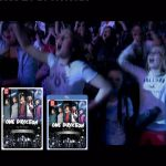Up All Night – The Tour Live TV spot