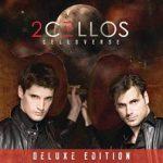 Celloverse (Deluxe 2CD)