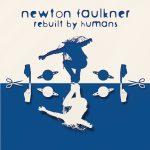 Newton  Faulkner