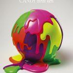 CANDY (CD Single)