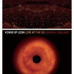 Live At The 02 London, England (DVD)