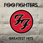 Greatest Hits (CD+DVD)