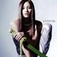 ATTITUDE (CD+DVD)