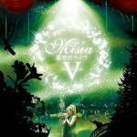 星空Live V Just Ballade with 星空交響樂團2010 (DVD+CD)