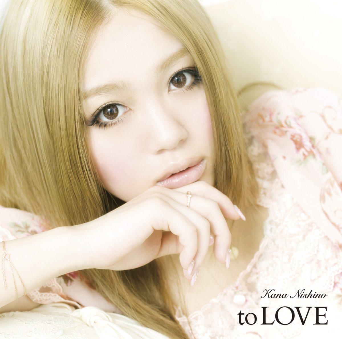 Album_1216_L