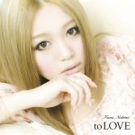 to LOVE (CD+DVD)