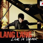Lang Lang Live In Vienna (2CD+DVD)