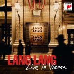 Lang Lang Live In Vienna (2 x Vinyl LP)
