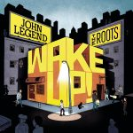 John Legend & The Roots