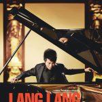 Lang Lang Live In Vienna (Blu-ray)