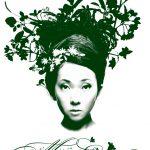 星空Live VI ENCORE 2010 International Year of Biodiversity (DVD+CD)