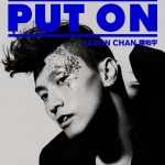 Put On (CD+DVD)