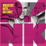 Greatest Hits…So Far!!! (Deluxe Edition) (CD+DVD)