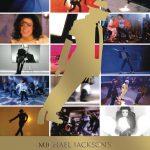 Michael Jackson's Vision (3DVD)