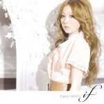 if (CD Single)