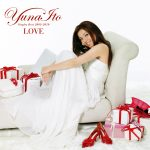 LOVE ~Singles Best 2005-2010~ (CD+DVD)