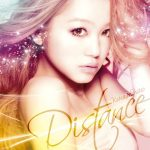 Distance (CD Single)