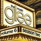 Glee: The Music, Volume 6