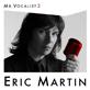Mr. Vocalist 3