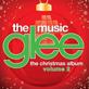 Glee: The Music, Christmas Album Volume 2