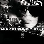 Black Rebel Motocycle Club