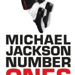 Number Ones (DVD)