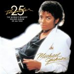 Thriller 25 (CD+DVD)