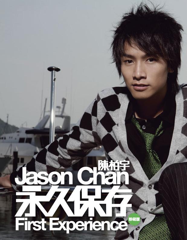 Album_336_L_0