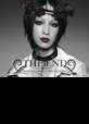 THE END (NANA starring MIKA NAKASHIMA)