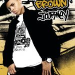Chris Brown's Journey (DVD)