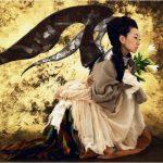約束之翼 (CD Single)