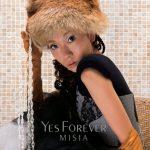 Yes Forever (CD Single)
