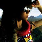 ANY LOVE (CD+DVD Single)