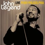 Live From Philadelphia (CD+DVD)
