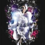THE TOUR OF MISIA 2007 ASCENSION (DVD)