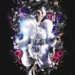 THE TOUR OF MISIA 2007 ASCENSION (DVD)