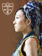 DECIMO Ⅹ ANIVERSARIO DE MISIA ~THE TOUR OF MISIA 2008 (DVD+CD)