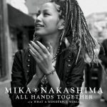 ALL HANDS TOGETHER (CD Single)