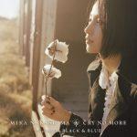 CRY NO MORE (CD Single)