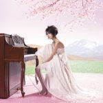 櫻花紛飛時 (CD Single)