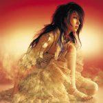 火之鳥 (CD Single)
