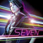 SEVEN (CD Single)