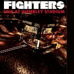 Live At Wembley Stadium (DVD)