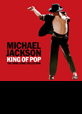 King Of Pop – The Hong Kong Collection (2CD)