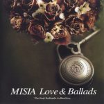 Misia Love & Ballads -The Best Ballade Collection-