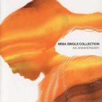 MISIA SINGLE COLLECTION ~5th Anniversary