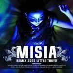 MISIA REMIX 2000 LITTLE TOKYO (2CD)