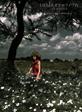星空のライヴIV CLASSICS + FILM OF MISIA IN KIBERA SLUM (DVD)