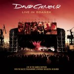 Live In Gdansk (2CD+DVD)